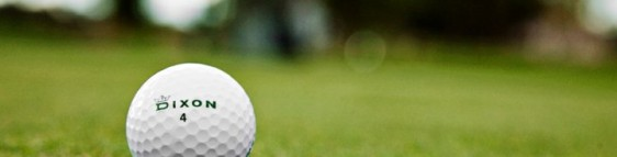 A Brief History of the Golf Ball