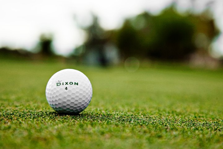 Image Result For Us Open Golf