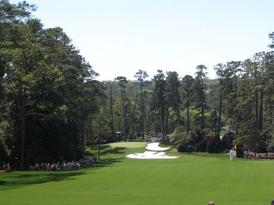Augusta_National_Golf_Club,_Hole_10