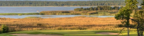 Estonian-links-golf-courses