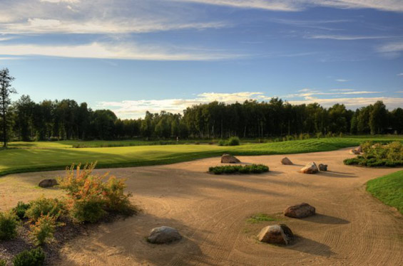 Golf-and-coutry-club-in-Estonia