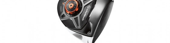 Gorilla Golf Recommends The Best Christmas Buys for a Golfer in 2013: Part One : Drivers
