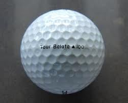 Tips That Will Increase Your Golfing Skills Beyond Belief!