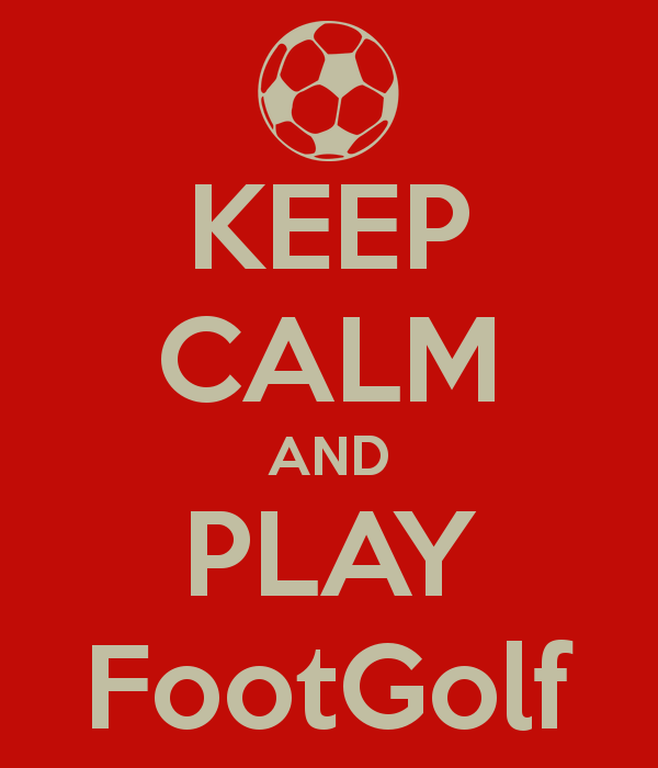 keep-calm-and-play-footgolf-2