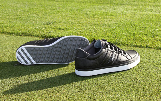 Spikeless Golf Shoes Reviews Australia