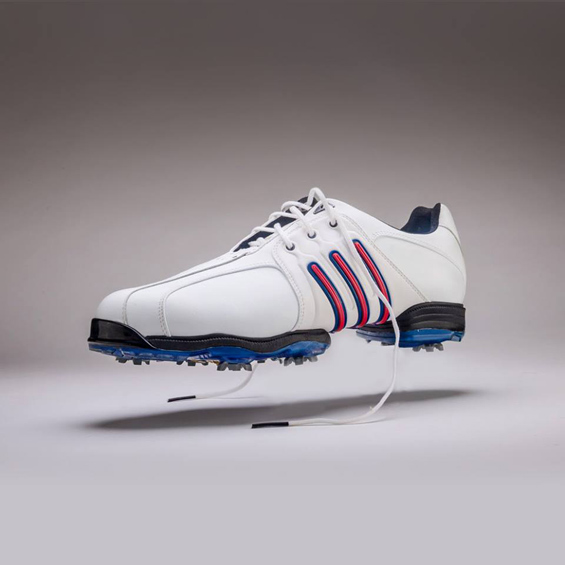 Adidas Golf Shoes America