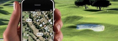 How Technology is Changing the World of Golf